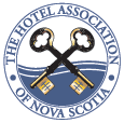 Hotel Association of Nova Scotia